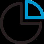 Рассрочка платежа. Возможна рассрочка платежа на время разработки и создания сайта, а также его продвижения.